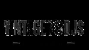 Vintage78-logo